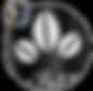 screenround compay logos