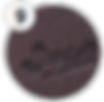 debossing comany logo