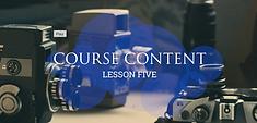 L5 Course Content.png