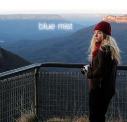 Sennheiser article on supporting Blue Mist.