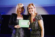 REELise Award.jpg