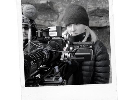 Beginner's Filmmaking