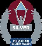 iba20_silver_winner_r PNG.png