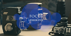 L5 Focus.png