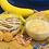 Thumbnail: Mini BananaPudding Cup (10)