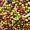 Thumbnail: Organik Natural Sızma Soguk Sıkım -500 ml