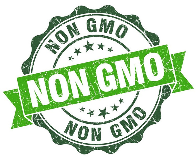 Can GMOs Be Used in Organic Products?