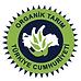 TC Organik Setifikalı