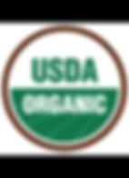 usda-organic-217x300.png