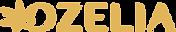 logo_gold_png.png