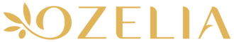 logo_gold_png.png