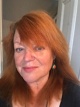 Elaine Marianne Hughes.jpeg
