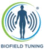 Biofield Tuning Logo.jpeg