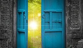 open door and heaven light.jpg