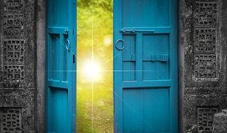open door and light.jpg