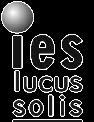 logo lucus.png