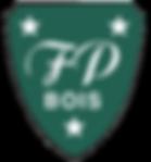 FP-Bois-Logo-final-2.png