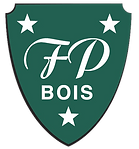 FP-Bois-Logo-final-2.png
