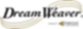 master-logo-dream-weaver-2-8-17.png