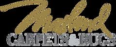 masland-logo-5ba50aefc8e9e.png