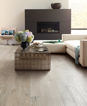 Dalmore collection from Bella Cera in the color Helmsdale French Oak