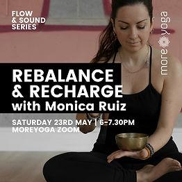 Rebalance & Recharge May 2020 final vers
