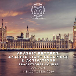 Akashic Records Training London 2019.JPG