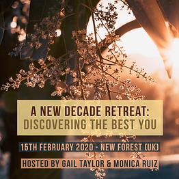 New Decade Retreat Fen 2020.PNG