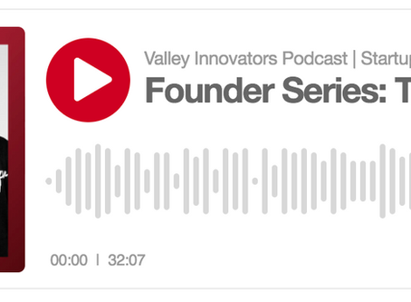 Founder Series: Tips to Succeed in the Salesforce Ecosystem