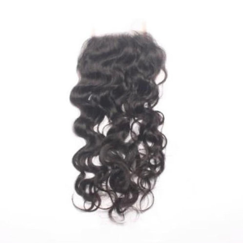 Raw Cambodian Natural DeepWave Closure