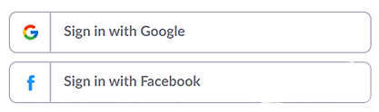 google or facebook.png