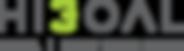 HIGOAL-Group Logo.png