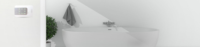 HIGOAL pt header.jpg