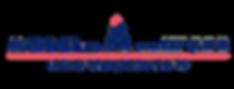 לוגו מתקינט.png