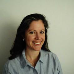Madeline Cohen