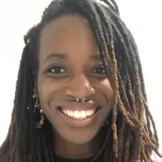 Michelle Munyikwa