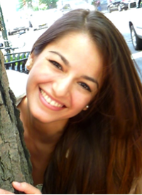 Vanessa Nieto