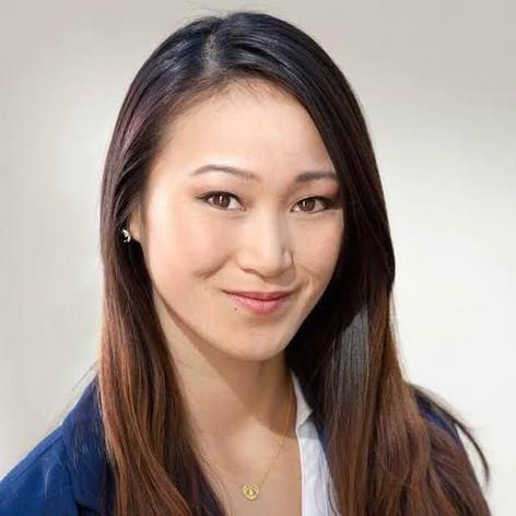 Katherine Trinh