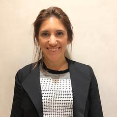 Nicole Aguirre
