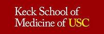 Keck USC Logo.jpg