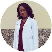 Headshot Sheila Okere.jpg