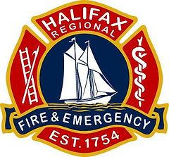HRFE Logo.jpg