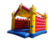 bouncy-castle-png-3.png