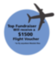 Top fundraiser button-01.png