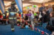 Firefighter Photo.jpeg