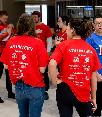 VolunteersBackofShirt.jpg