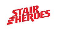 Stair heroes_CMYK-01.jpg