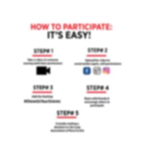 campaign STEPS-01.jpg