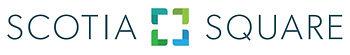 SS Logo.jpg