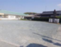 before_02.jpg